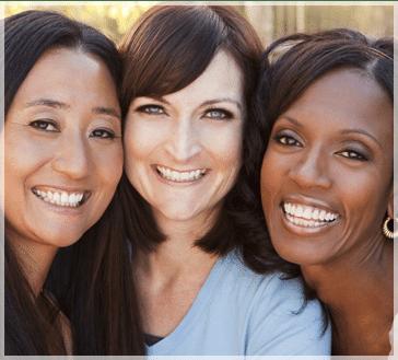 Obstetric & Gynecologic Care, Preferred Women's Health, Bingham Farms, MI
