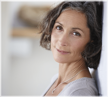 Menopause Treatment, Hormone Replacement Therapy, Bingham Farms, MI