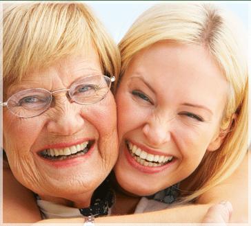 Preventive Exams, Well-Woman Care, Preferred Women's Health
